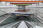 Leipzig - Bayrischer Platz - Bayerischer Bahnhof 16 ies.jpg