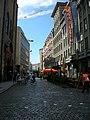 Leipzig Street (3451888601).jpg