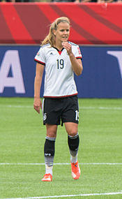 Lena Petermann FIFA Women's World Cup Canada 2015 - Edmonton (19441949965) (2) (cropped).jpg