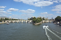 Length of Pont Neuf.png