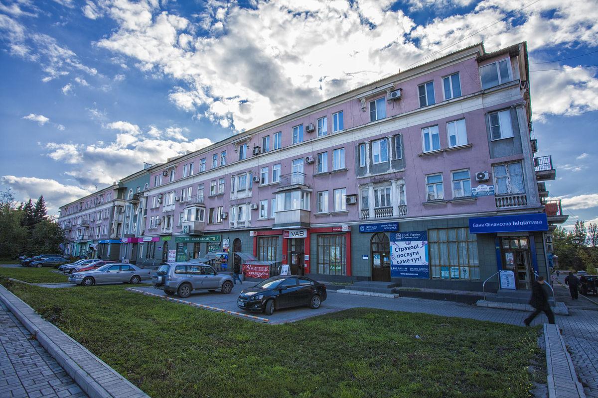 знакомства страна украина город макеевка