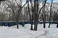 Leninskiy rayon, Saratov, Saratovskaya oblast', Russia - panoramio (1).jpg