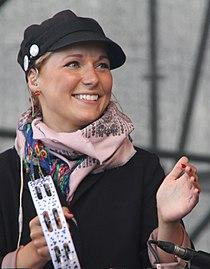 Lenna Kuurmaa 20110716 by Ahsoous (cropped).jpg