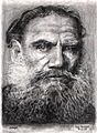 Leo Tolstoy portrait.jpeg