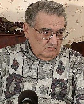 Leonid Zorin 2012.jpg