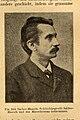 Leopold von Sacher-Masoch portrait 6.jpg