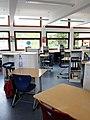 Lernbüro der Waldparkschule (cropped)-1.jpg
