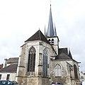 Les Riceys - Église Saint-Pierre-ès-Liens de Ricey-Bas - 30.jpg