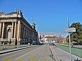 Les Tranchées, Geneva, Switzerland - panoramio (3).jpg