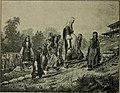 Les accouchements dans les beaux-arts, dans la littérature et au théatre (1894) (14594487650).jpg
