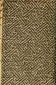 Les rêves et les moyens de les diriger; observations pratiques (1867) (14597148398).jpg