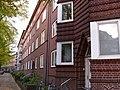 Lesserstraße 26-52 (Hamburg-Wandsbek).jpg