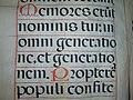 Letra gotica rotunda.jpg