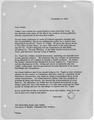 Letter from President Eisenhower to Oveta Culp Hobby - NARA - 186529.tif