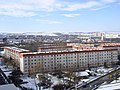 Leuben - Neubaugebiet 2.jpg