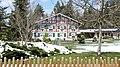 Leutkirch - Emerlander Mühle Nr 16 v S 080421.jpg
