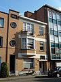 Leuven-Constantin Meunierstraat 99.JPG