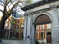 Leuven - Atrechtcollege 1.jpg