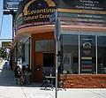 Levantine Cultural Center, Los Angeles.jpg