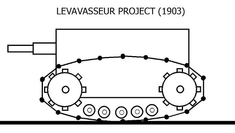 File:Levavasseur project.jpg
