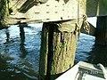 Lewis and Clark Bridge supports (on US 101B near Astoria) (3984674648).jpg