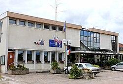Leyme - Mairie.JPG