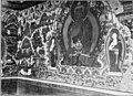 Lhasa - P215 - A wall painting.jpg