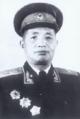 Li Zhongquan.png
