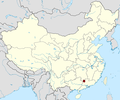 Lian2prefecture.png