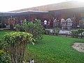 Liberia, West Africa - panoramio (18).jpg