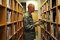 Library 140602-F-XM094-008.jpg