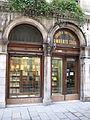 Libreria Antiquaria Umberto Saba.jpg