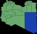 Libyen Al Kufrah.png