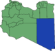District of Al Kufrah