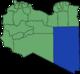 District of Al Kufrah