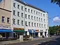 Lichtenberg - Frankfurter Allee - geo.hlipp.de - 40405.jpg