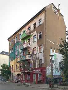Liebigstrasse 34 Berlin Wikipedia