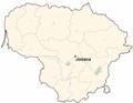 LietuvaJonava.png