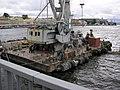 Lieutenant Schmidt Bridge-2006-09-09-e.jpg