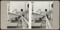 Lifeboats stored on deck of The Mohawk, from Robert N. Dennis collection of stereoscopic views.png