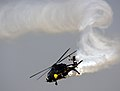 Light Combat Helicopter Aero India 2013.jpg