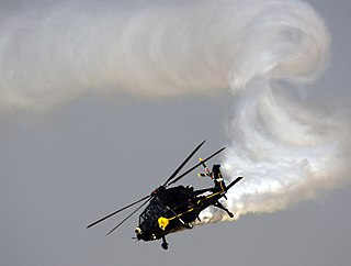Defence industry of India Overview of sector