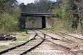 Ligne de Bourron-Marlotte à Malesherbes - 2013-04-21 - IMG 9430.jpg