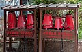 Lijiang Yunnan China-Firefighting-Equipment-in-Old-Town-01.jpg