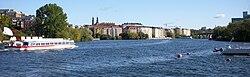 Liljeholmsviken 2009a.jpg