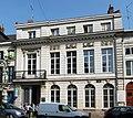 Lille 30 rue royale.JPG