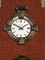 Lillers-FR-62-mairie-04.jpg