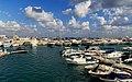 Limassol 01-2017 img19 Marina.jpg