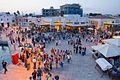 Limassol Marina 07.jpg