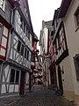 Limburg, Germany - panoramio (18).jpg